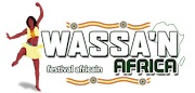 Association Wassa'n